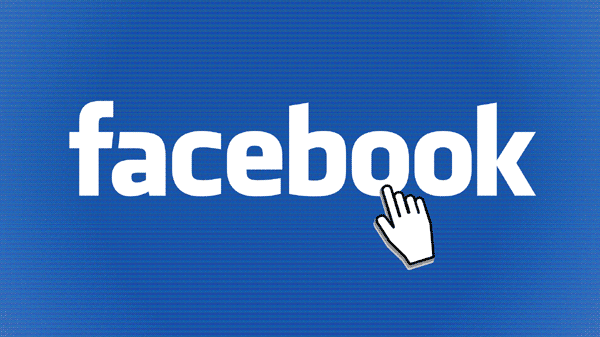 Facebook business page article