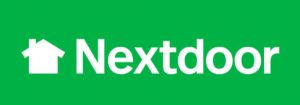 Nextdoor: a local based review site