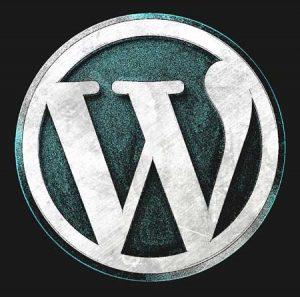 WordPress is the best website builder